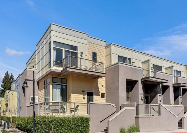 3732 Egret Lane, Palo Alto, CA 94303