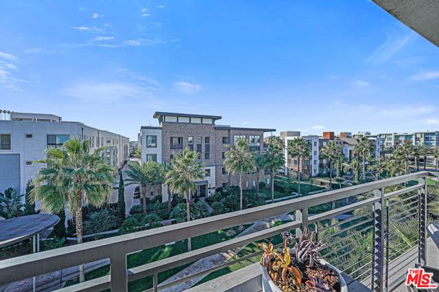 5827 Meadowlark Pl, Playa Vista, CA 90094 Photo 8