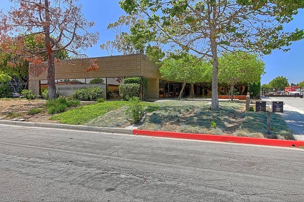 Photo of 2075 Knoll Drive, Ventura, CA 93003