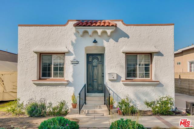 915 N Macneil St, San Fernando, CA 91340 Photo