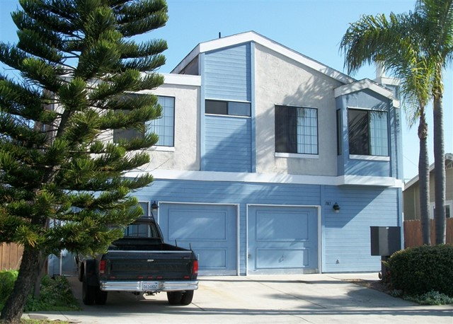 3811 PERSHING AVE., San Diego, CA 92104