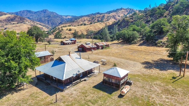 7000 Lewis Creek Road, Outside Area (Inside Ca), CA 95043
