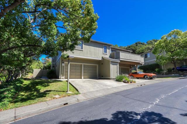 1 Somerset Place, Novato, CA 94945