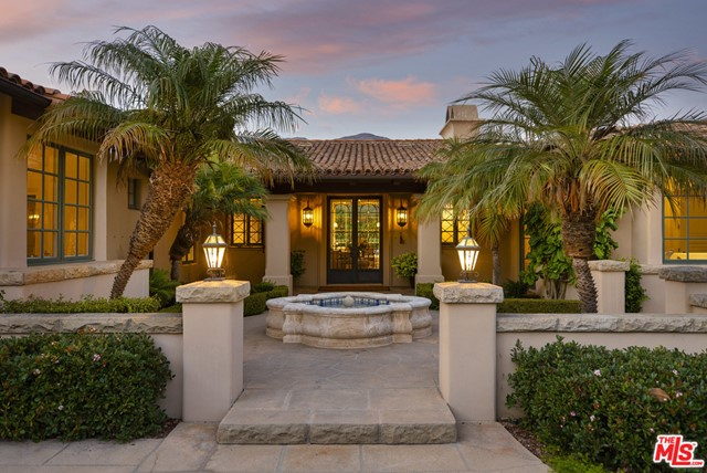 311 Meadowbrook Dr, Santa Barbara, CA 93108 Photo
