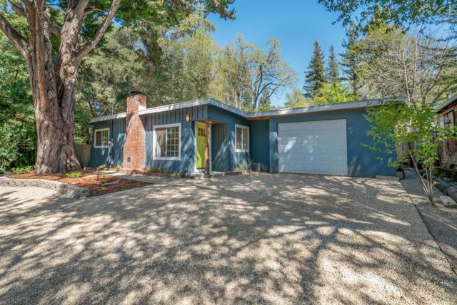8320 Fremont Avenue, Outside Area (Inside Ca), CA 95005