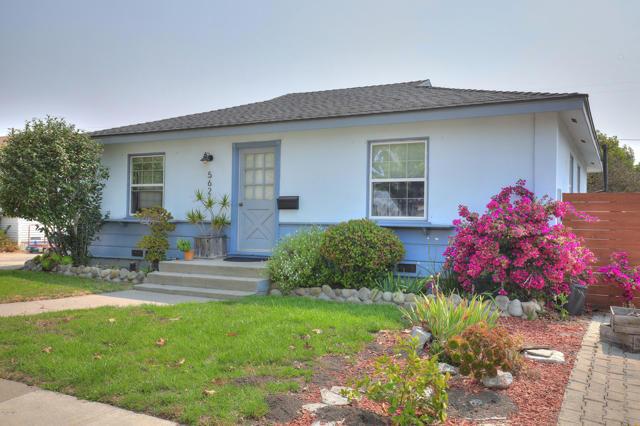 Photo of 562 Howard Street, Ventura, CA 93003