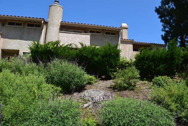 Photo of 190 Jeranios Court, Thousand Oaks, CA 91362
