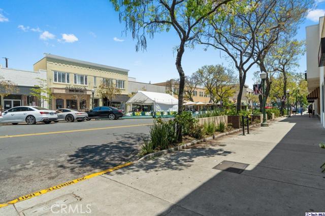 2266 Honolulu Av, Montrose, CA 91020 Photo 21