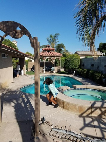 Image 11 of 68335 Estio Rd, Cathedral City, CA 92234
