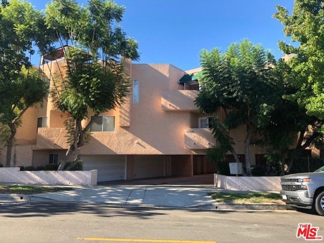1158 W 11TH Street I, San Pedro, CA 90731