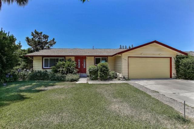5281 Harwood Road, San Jose, CA 95124