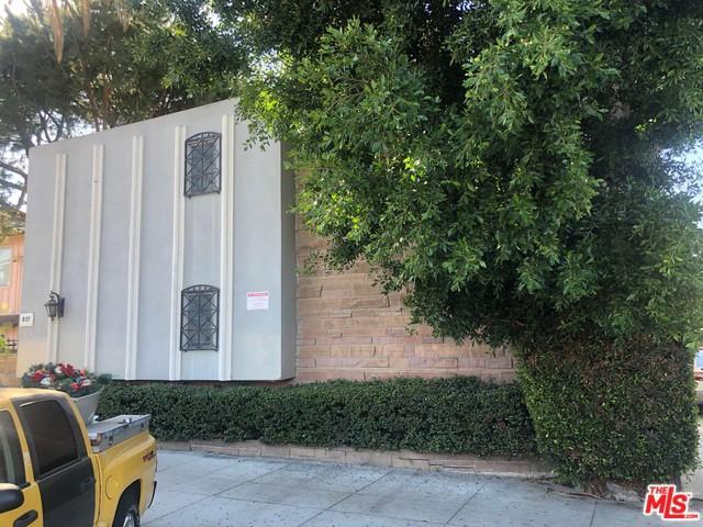 837 Chestnut Av, Long Beach, CA 90813 Photo