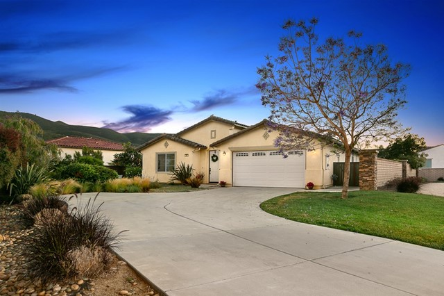 267 Violet Ave, San Marcos, CA 92078