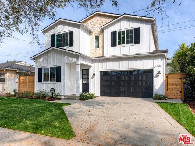 4148 Minerva Avenue, Culver City, CA 90066