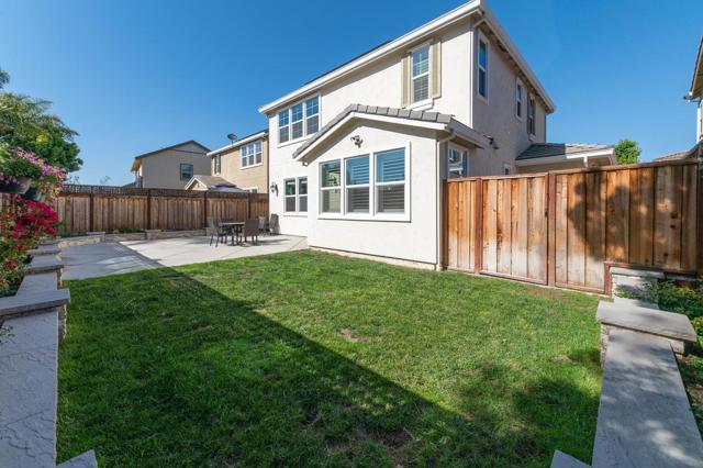 31. 17049 Saint Brendan Loop Morgan Hill, CA 95037