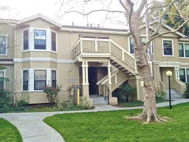 987 La Mesa Terrace F, Sunnyvale, CA 94086