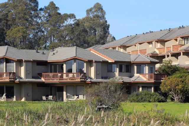 81 Seascape Resort Drive, Aptos, CA 95003