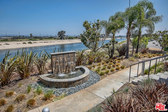 5700 Seawalk Dr, Playa Vista, CA 90094 Photo 45