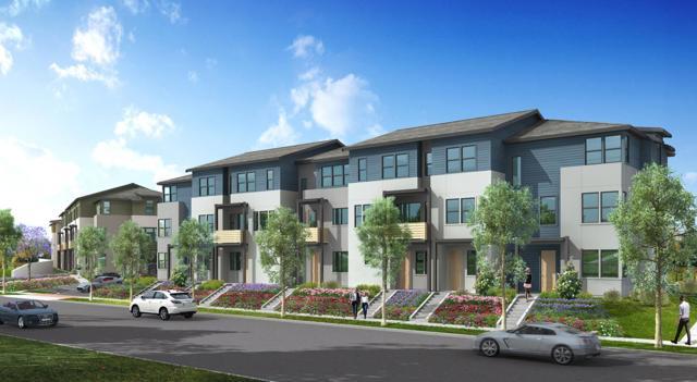 517 Sage Court, Milpitas, CA 95035