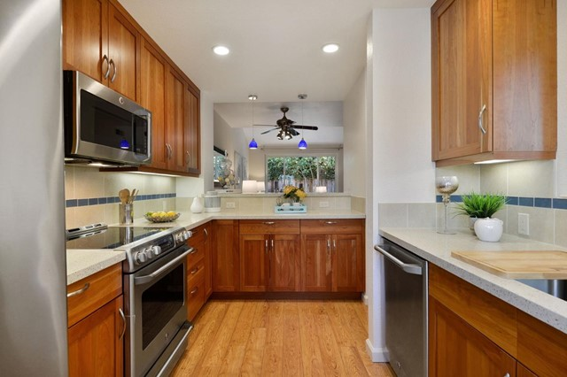431 Medoc Court, Mountain View, CA 94043