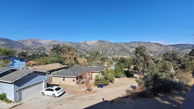 336 Valley Tr, Frazier Park, CA 93225 Photo 29