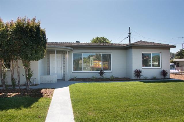 6935 Lisbon Street, San Diego, CA 92114