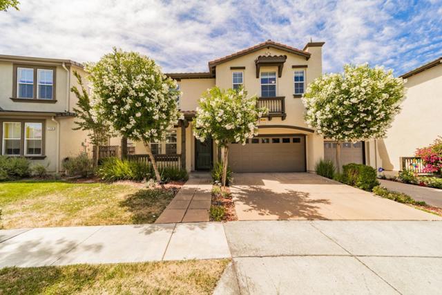 1346 Thornbury Lane, San Jose, CA 95138