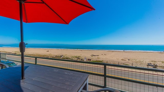 339 Beach Drive, Aptos, CA 95003