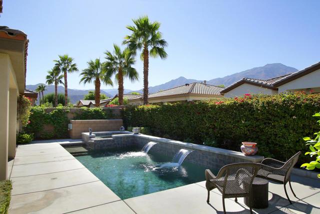 Image 25 of 61065 Living Stone Dr, La Quinta, CA 92253
