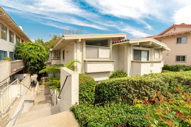 2575 Via Campesina E, Palos Verdes Estates, California 90274, 2 Bedrooms Bedrooms, ,2 BathroomsBathrooms,For Sale,Via Campesina,219053855DA