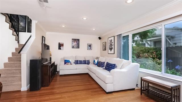 4166 Wilson Ave 4, San Diego, CA 92104