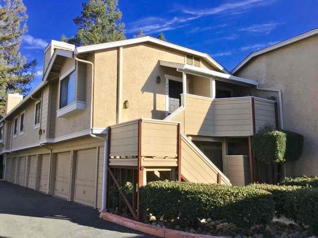 3559 Ivalynn Court, San Jose, CA 95132