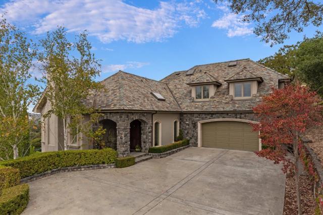1337 Rimrock Drive, San Jose, CA 95120