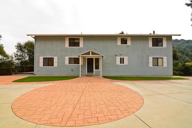 6377 Little Uvas Road, Morgan Hill, CA 95037