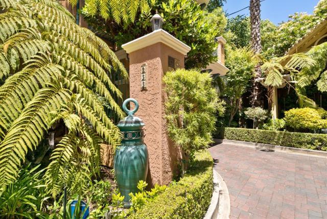 42. 233 Villa Mar Santa Cruz, CA 95060