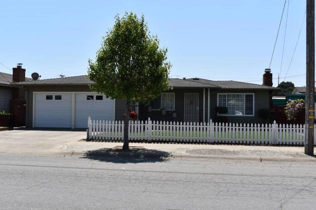 318 8th Street, Gonzales, CA 93926