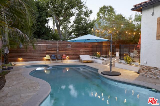 4205 Bellingham Avenue, Studio City, CA 91604