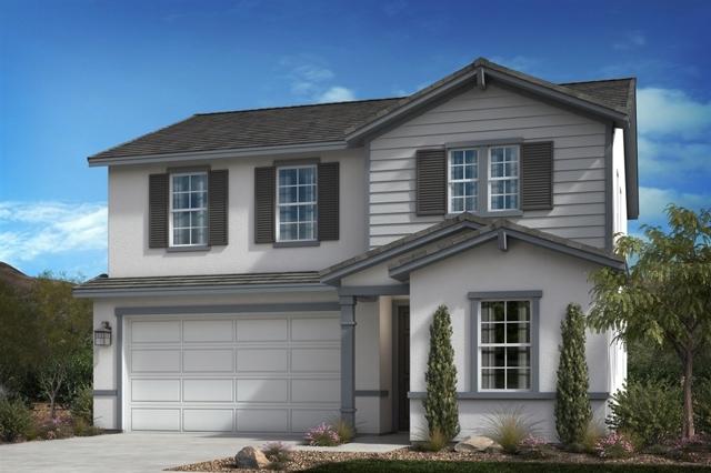 10625 Busch Street, Spring Valley, CA 91978