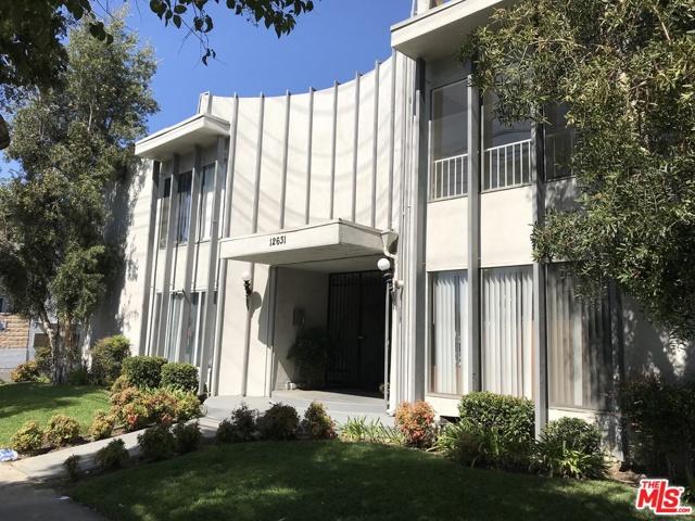 12631 Vanowen St, North Hollywood, CA 91605 Photo
