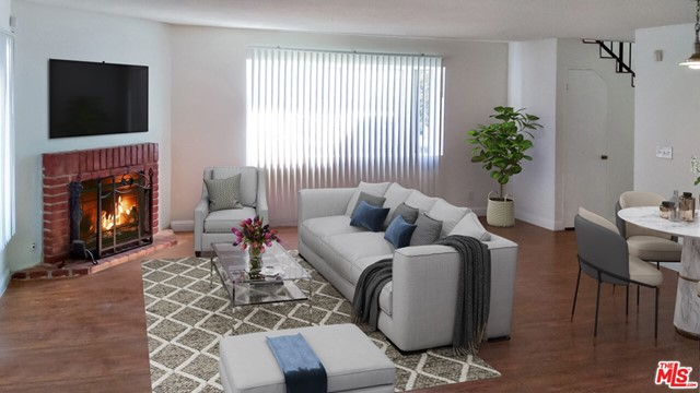 13501 Lemoli Avenue, Hawthorne, California 90250, 4 Bedrooms Bedrooms, ,3 BathroomsBathrooms,Townhouse,For Sale,Lemoli,21695870