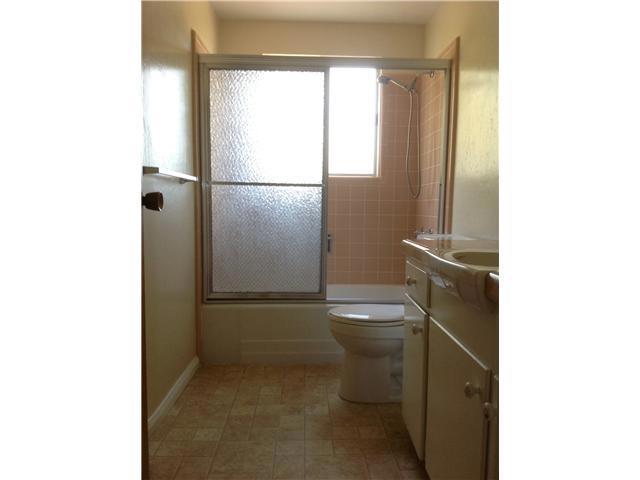 8005 Morocco Drive, La Mesa, CA 91942 Photo 14