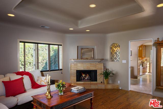 14732 HESBY Street, Sherman Oaks, CA 91403