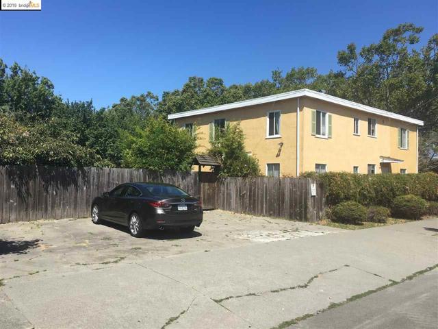 950 Bancroft Way, Berkeley, CA 94710