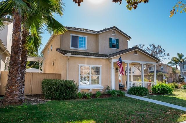 1806 Sebastopol Street, Chula Vista, CA 91913