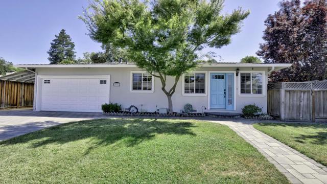 5051 Wilma Way, San Jose, CA 95124