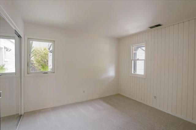10. 575 Risso Court Santa Cruz, CA 95062