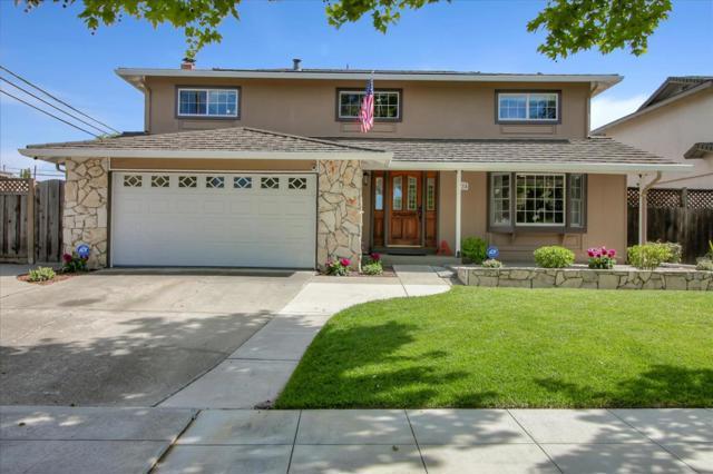 714 Calero Avenue, San Jose, CA 95123