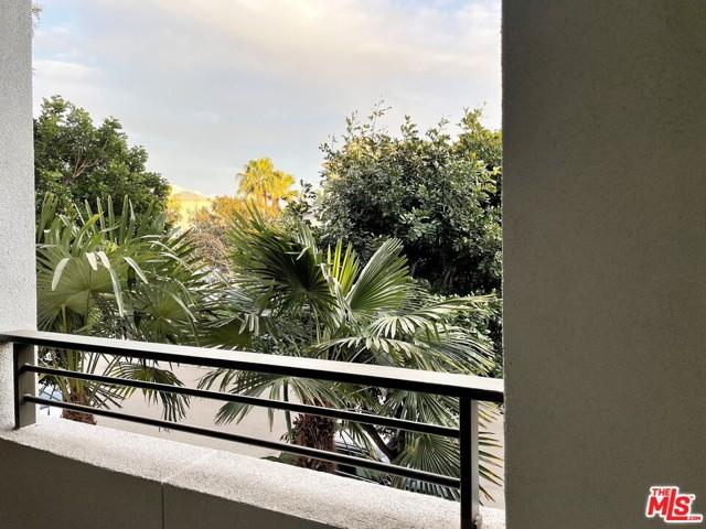 6400 Crescent Park East, Playa Vista, CA 90094 Photo 8