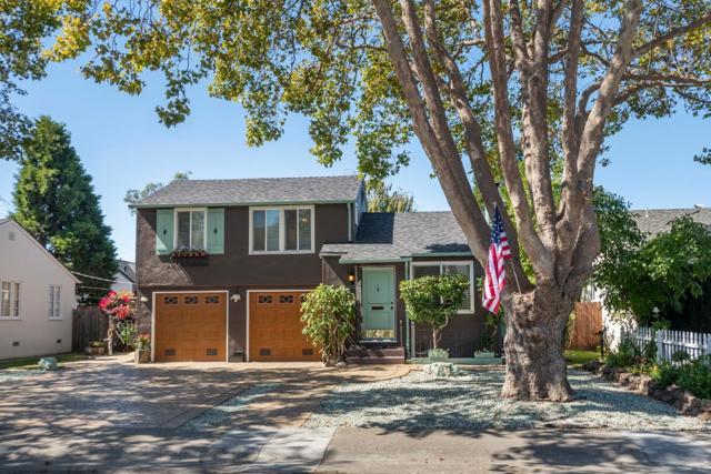 10101012 S Idaho Street, San Mateo, CA 94402