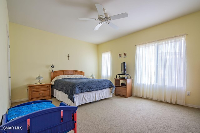 16. 461 Country Club Drive #111 Simi Valley, CA 93065
